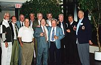 Former Couriers in 2005